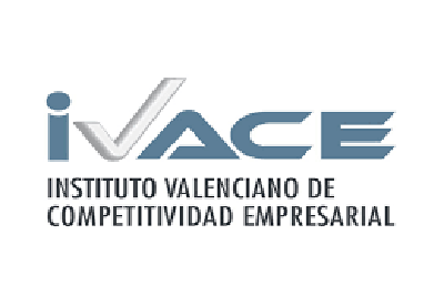 ivace400